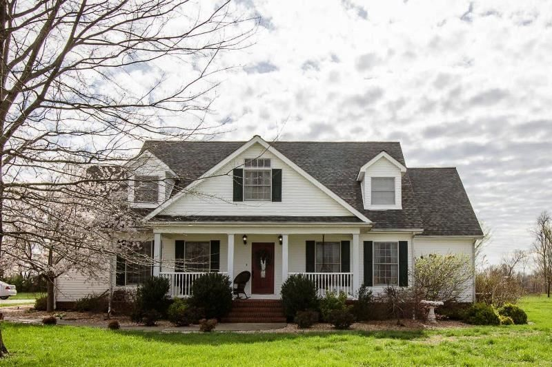 west paducah Full real estate market profile for west paducah, kentucky investors, appraisers and lenders exclusive trends, forecasts and reports for every address.