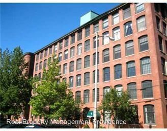 Photo of 18 Imperial Pl Unit 3 C, Providence, RI 02903