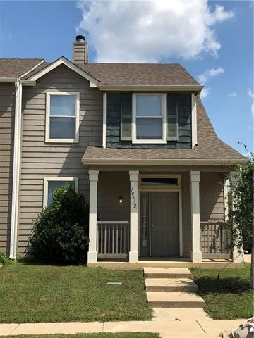 Photo of 10632 Astor Dr, Fort Worth, TX 76244