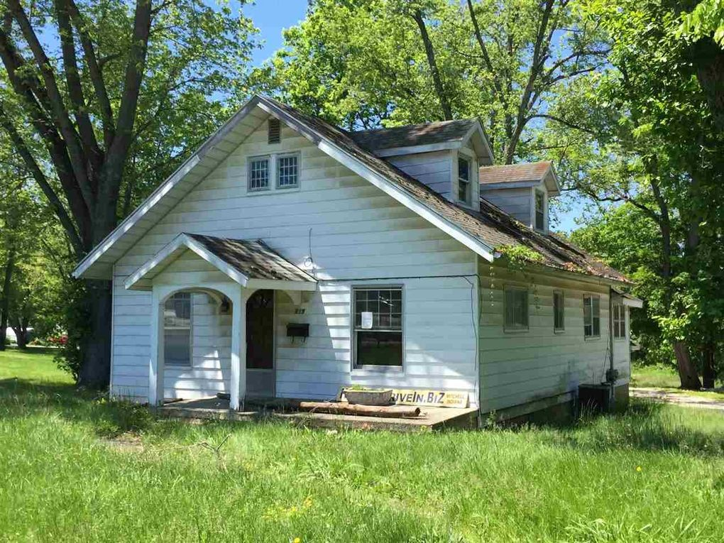 Homes For Sale By Owner Paoli Indiana