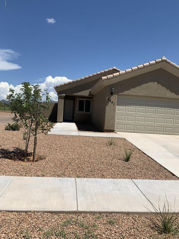 Photo of 3641 Camino Del Rancho, Douglas, AZ 85607