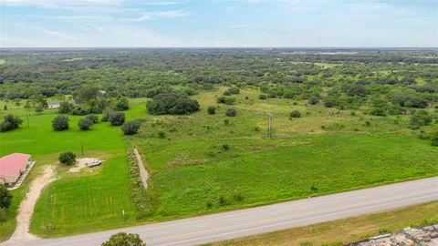 Photo of Highway 90 A, Altair, TX 77412
