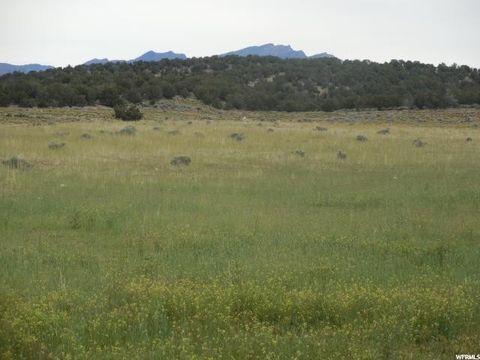 646 E Sheep Trail Rd N, Holden, UT 84636