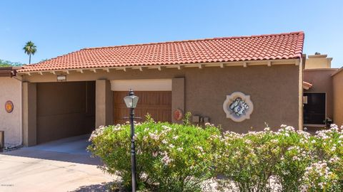 Photo of 26227 N Bravo Ln, Rio Verde, AZ 85263