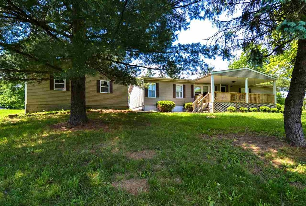 1576 Independence Rd, Independence, KY 41051