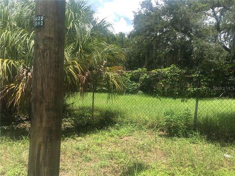 Tampa, FL Land for Sale & Real Estate - realtor com®