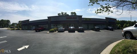 Photo of 7420 Southlake Pkwy Ste H, Jonesboro, GA 30236