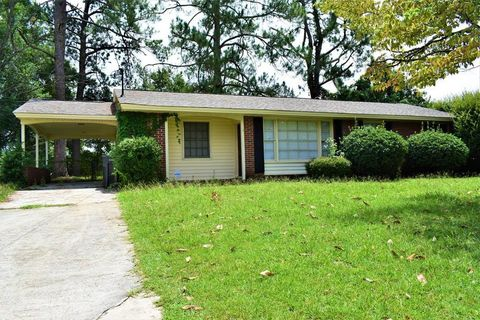 Photo of 1022 Oakdale Rd, Augusta, GA 30904