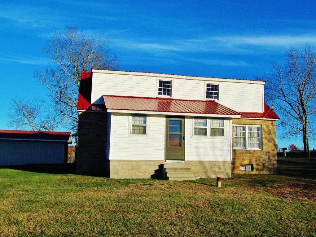 3914 Nashville Hwy Deer Lodge Tn 37726 Realtor Com 174