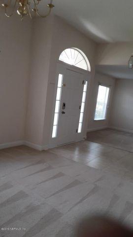 Photo of 10804 Stanton Hills Dr E, Jacksonville, FL 32222