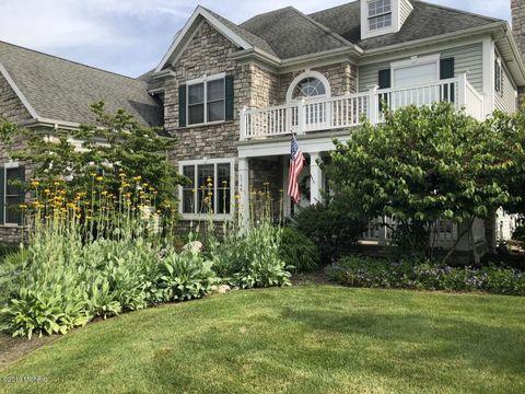 49104 real estate homes for sale realtor com rh realtor com