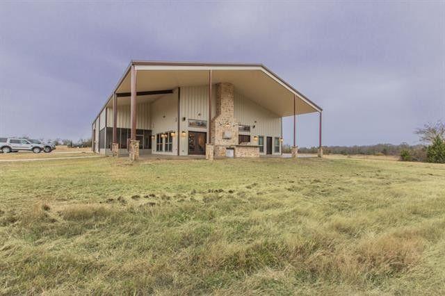 2788 County Road 3546, Sulphur Bluff, TX 75481