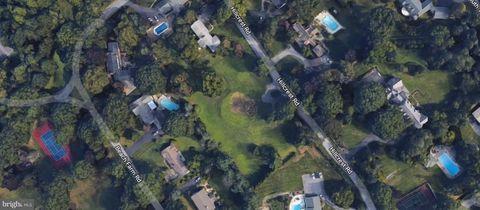 39 Hillcrest Rd Lot B, Wormleysburg, PA 17043