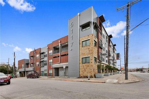 Murray Place Austin Tx Apartments For Rent Realtor Com