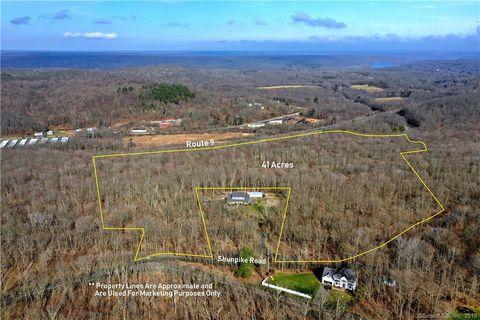 middletown ct land for sale real estate realtor com rh realtor com