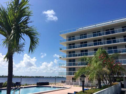 2560 S Ocean Blvd Apt 601, Palm Beach, FL 33480