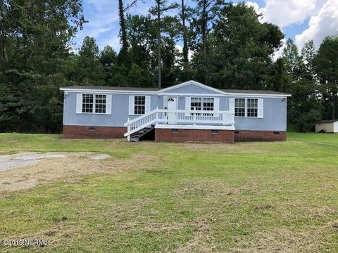 Jacksonville Nc Mobile Manufactured Homes For Sale Realtor Com