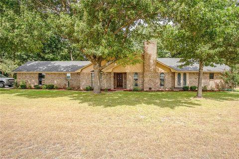 Waxahachie Tx Farms Ranches For Sale Realtorcom