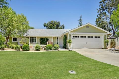 Awesome With Single Story Homes For Sale In Temecula Ca Realtor Home Interior And Landscaping Pimpapssignezvosmurscom