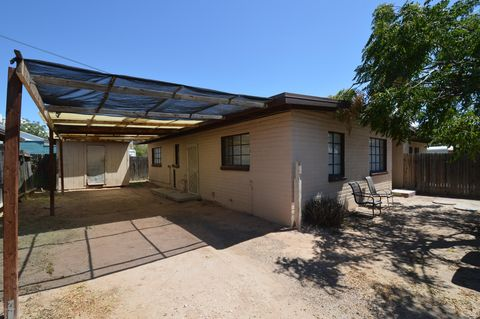 Photo of 4443 S 4th Ave Unit 1, Tucson, AZ 85714