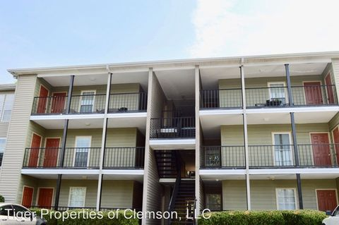 Photo of 155 Anderson Hwy Apt 412, Clemson, SC 29631