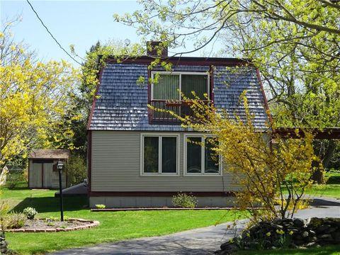 Portsmouth Ri Real Estate Portsmouth Homes For Sale Realtorcom