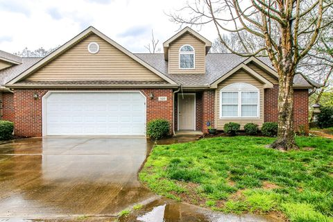 Photo of 509 Heming Way, Knoxville, TN 37912