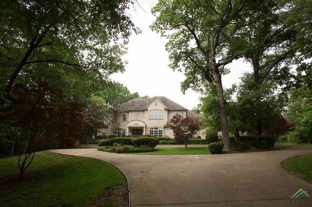 3015 stonegate blvd tyler tx 75703 home for sale