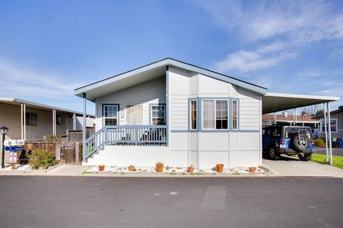 Prunedale, CA Mobile & Manufactured Homes for Sale - realtor