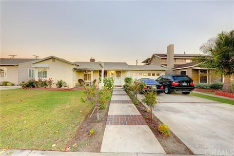 11024 Marbel Ave Downey CA 90241