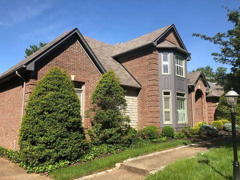 crescent hill louisville ky real estate homes for sale realtor rh realtor com