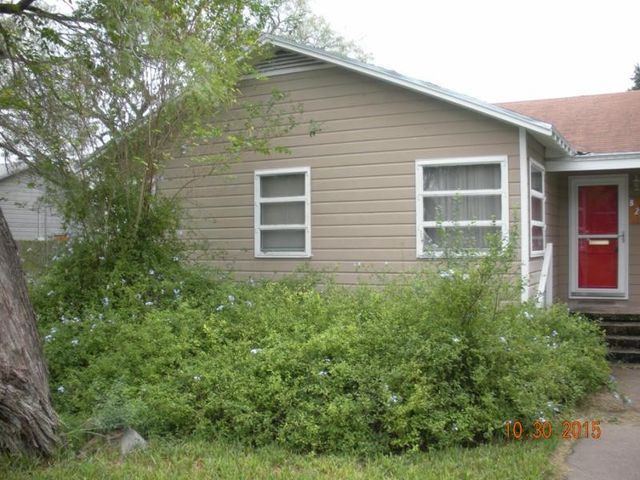 829 w yoakum ave kingsville tx 78363 home for sale and