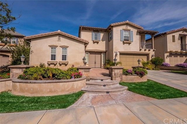 4113 Eagle Flight Dr, Simi Valley, CA 93065