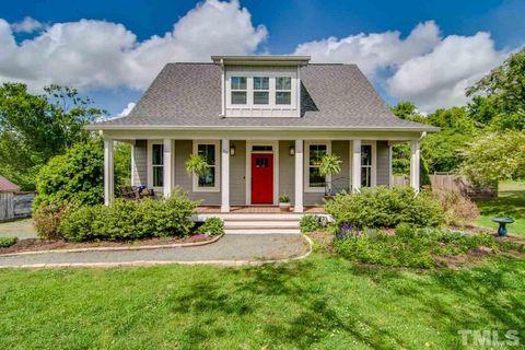 Hillsborough Nc Single Family Homes For Sale Realtor Com