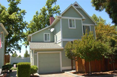 Photo of 700 Almond St, Suisun City, CA 94585
