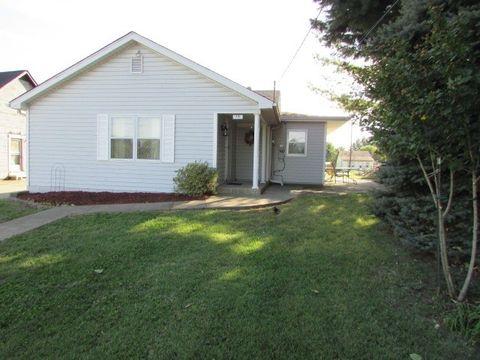 416 Harding Ave Henderson KY 42420