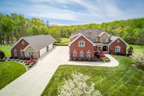 Photo of 208 Maryview Ct, McMinnville, TN 37110