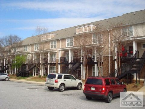 Athens Ga Apartments Homes And For In