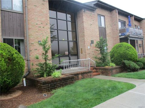 Photo of 15 Brevoort Dr Apt 1 B, Pomona, NY 10970