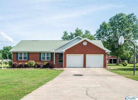 DeKalb County, AL Real Estate & Homes for Sale - realtor com®
