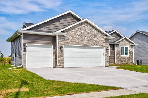 Photo of 5417 Westfield Dr, Ames, IA 50014