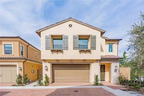 Photo of 157 Hargrove, Irvine, CA 92620