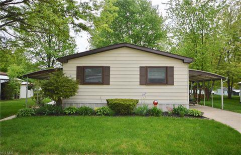 Cleveland, OH Mobile & Manufactured Homes for Sale - realtor com®