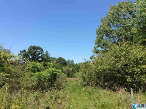 Photo of 82 Acres County Road 27, Woodland, AL 36280