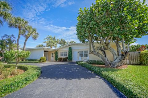 114 Lighthouse Dr, Jupiter, FL 33469
