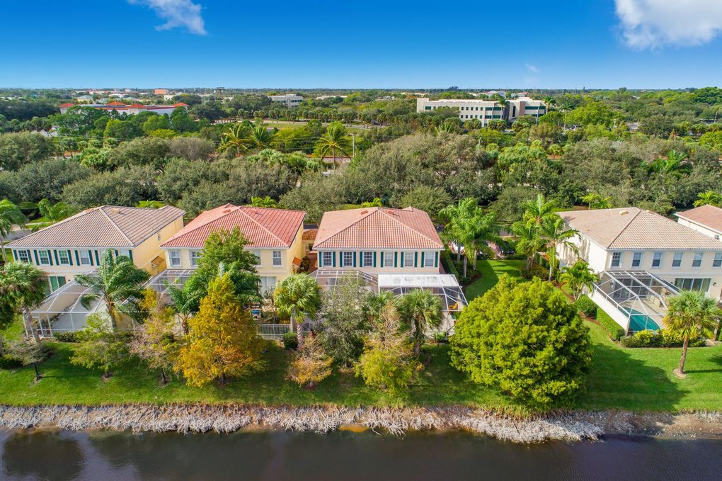 128 santa barbara way palm beach gardens fl 33410 - Keller williams palm beach gardens ...