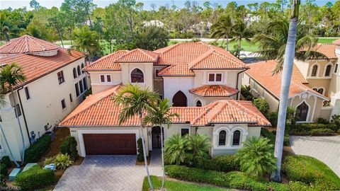 Prime Serafina Naples Fl Real Estate Homes For Sale Realtor Com Home Remodeling Inspirations Gresiscottssportslandcom