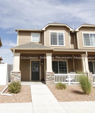 Photo of 2488 Gilpin Ave, Colorado Springs, CO 80910