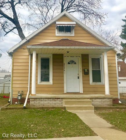 Photo of 2034 Brussels St, Toledo, OH 43613