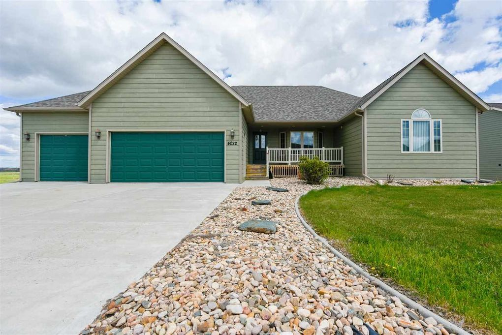 4022 ward ave spearfish sd 57783 realtor 4022 ward ave spearfish sd 57783 sciox Gallery